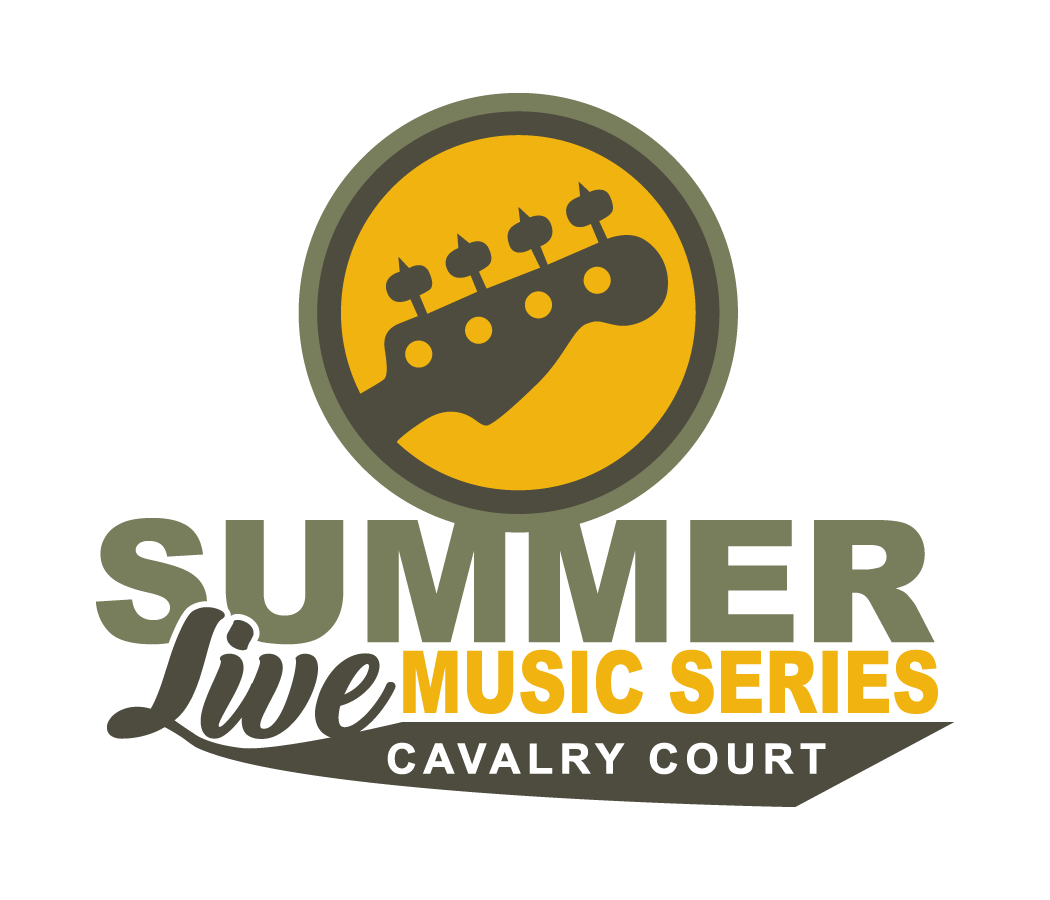 Live Music in College Station, Texas