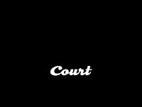 Hotel Logo Cavalry Court